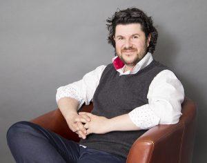 Chris Isaac Designer