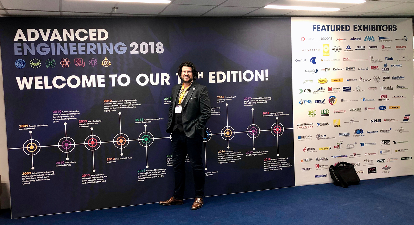 advance-engineering-show-2018